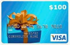 Blogger sign up visa gc 100 my silly little gang pinterest visa gc 100 my silly little gang pinterest negle Choice Image