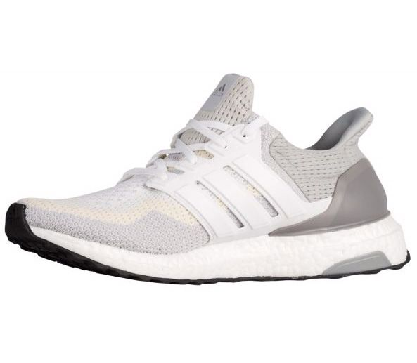 Special Ultra Boost Black Clear Grey White Shoes3 being unfaithful limited  offer,no tax and