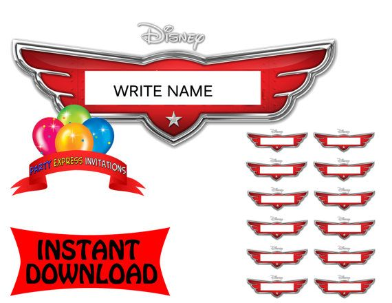 71 best disney planes birthday images on pinterest | disney planes