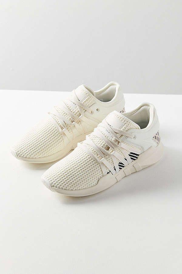 Slide View  2  adidas Originals EQT Racing ADV Knit Sneaker ... 6f0877542a