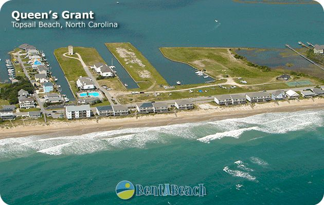 17 best images about topsail island nc on pinterest for Topsail island fishing