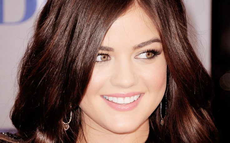 pictures of brown hair - Google Search