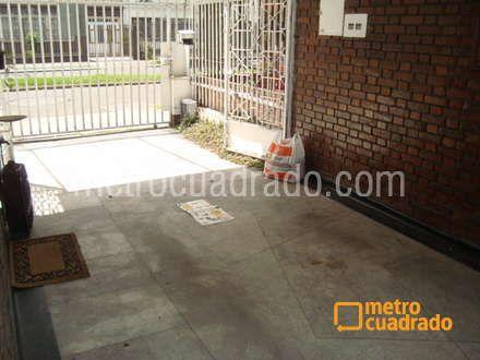 Venta de Casa en San Luis - Bogotá D.C. - M1311886