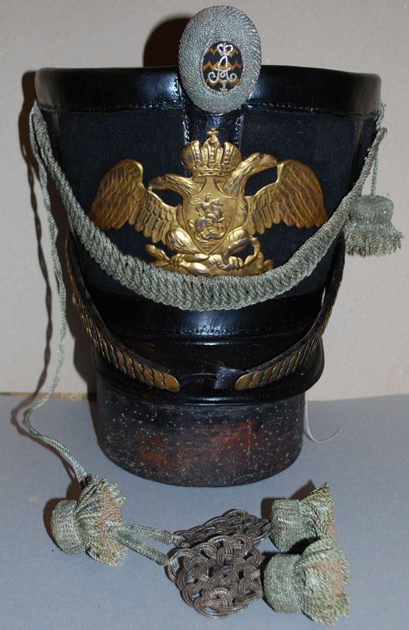 the military life and contributions of napoleon bonaparte 1800-1815 (contributions in military studies) doc, txt, djvu, pdf,  bonaparte, jerome napoleon brown under brigadier general william graham web in.