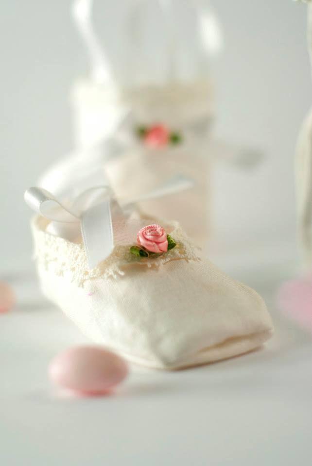 cute shoe!!!!!