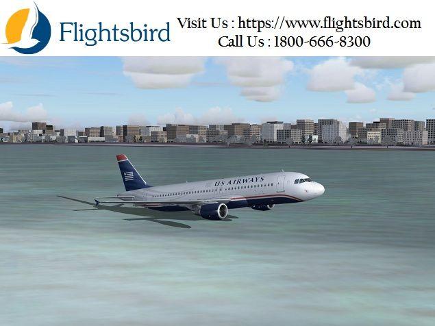 Cunning Cancun Airfare