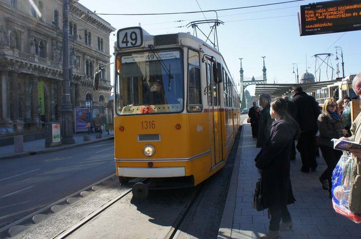 Budapest, February 2014.