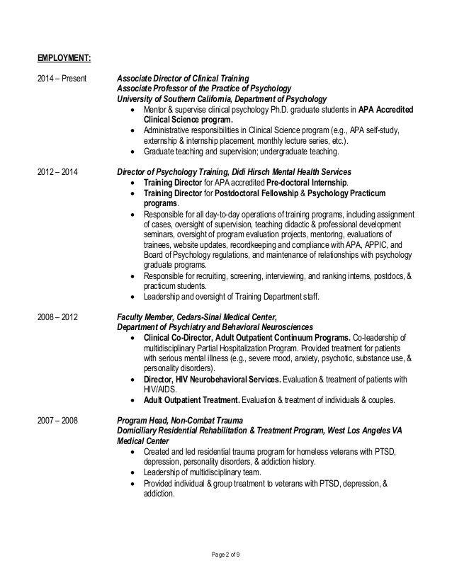 The 25+ best Cv format sample ideas on Pinterest Cv format for - full stack developer resume