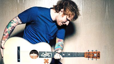 """Thinking Out Loud"" by Ed Sheeran English Mp3 Song Free Download"