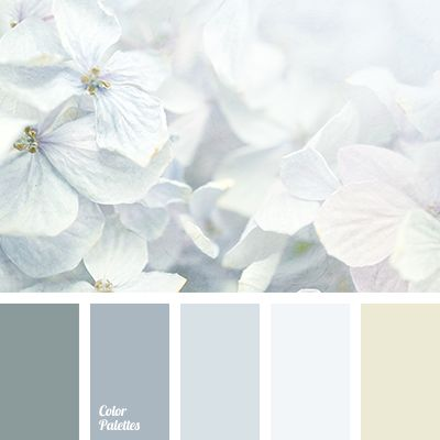 Color Palette #2816 | Color Palette Ideas | Bloglovin'