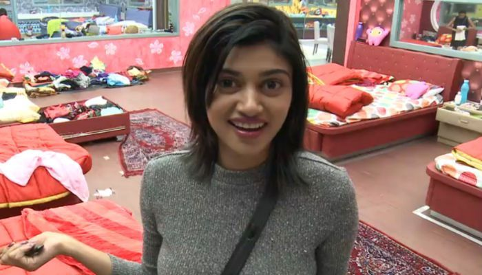 Bigg Boss Tamil: There have been overwhelming wave of support for Oviya on social media platforms as well as amongst her fans.