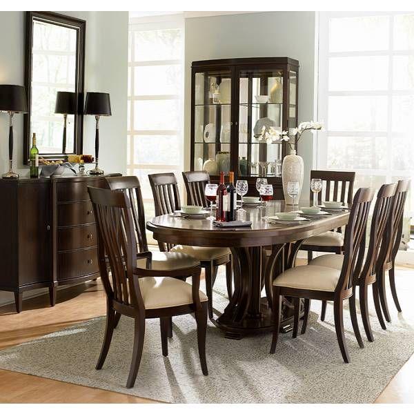 24 Best Formal Dining Sets Images On Pinterest | Dining Tables, Dining Room  Sets And Dining Sets
