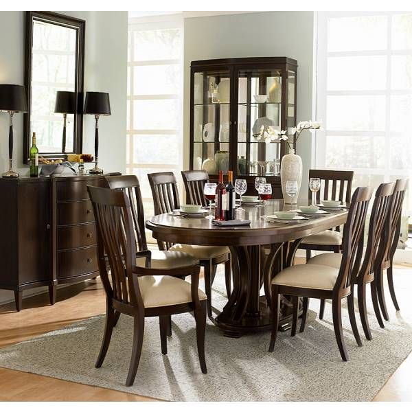 1000 Images About Furniture On Pinterest Dining Sets
