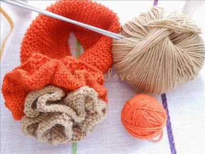 Mejores 30 imágenes de Crochet/ganchillo/punto/dos agujas en ...