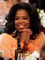 Oprah Winfrey Stedman Graham dating