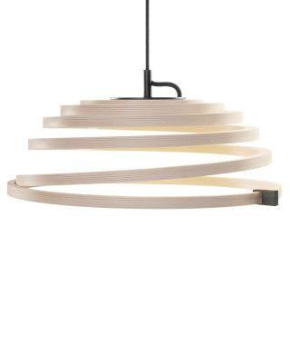 Secto Design Aspiro 8000 Pendelleuchten – Design Leuchten & Lampen Online Shop
