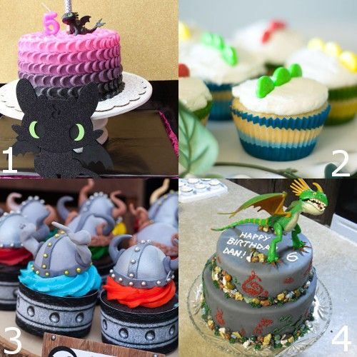 Cake Decorating Kit Of The Month : 1000+ ideas about Toothless Cake on Pinterest Dragon ...