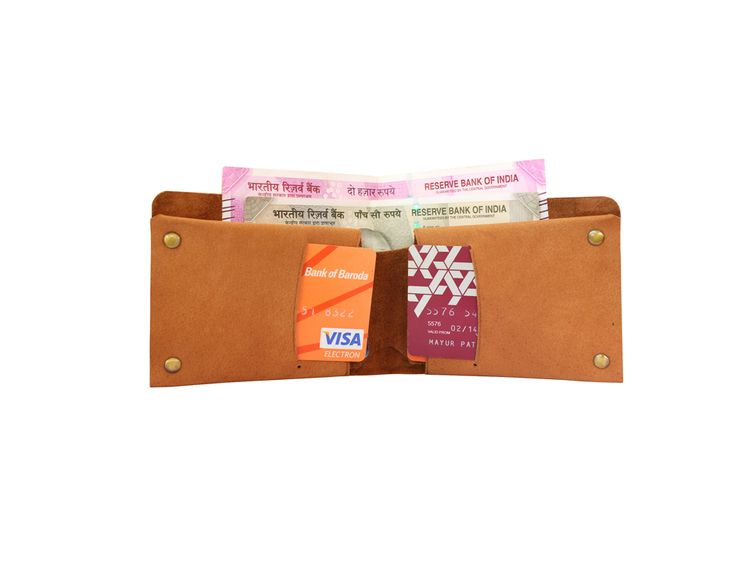 Huge Collection Of Slim Professional Casual Leather Wallets for Mens Best Prices In India. Buy Widest Range of Gents Wallets Purses at Walletvilla.com.