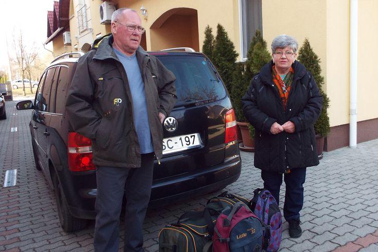 Nyugdíjas üdülés – szálloda kicsiben Hajdúszoboszlón  #ilonaapartman #nyugdíjasüdülés #hajduszoboszlo #gyógykúra