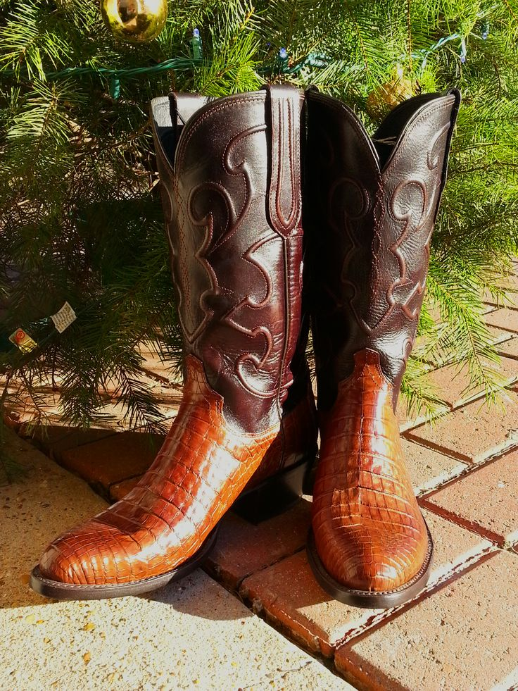 Lucchese Boots For Men Images Goes To Decorating Ideas