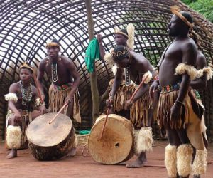 zulu-nation