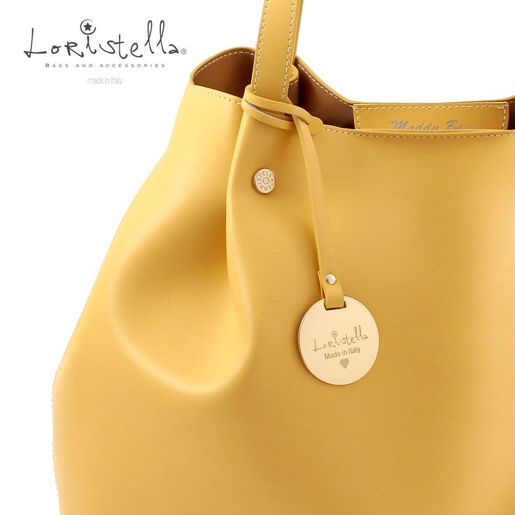 Loristella Maddy Collection #loristella #maddybag #fashion #solocosebelle #madewithlove #madeinitaly #handbag #handmade