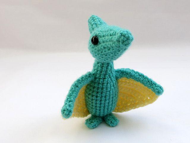 437 best stuffed animals images on Pinterest | Stuffed animals ...