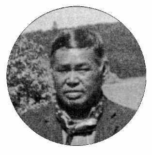 Sepier Etcakwan - Atikamekw - circa 1930