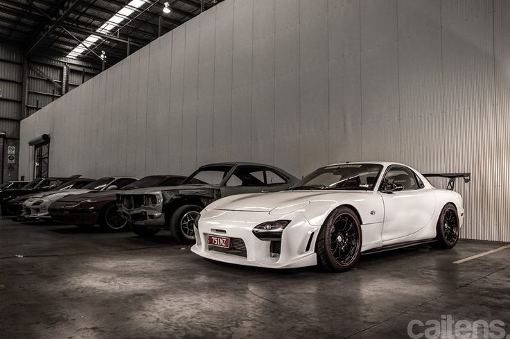 mazda rx7 tuning tuned cars pinterest mazda and rx7. Black Bedroom Furniture Sets. Home Design Ideas