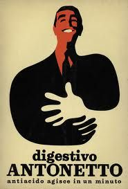 Digestivo Antonetto Armando Testa