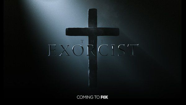 The Exorcist - TV Series News, Show Information - FOX