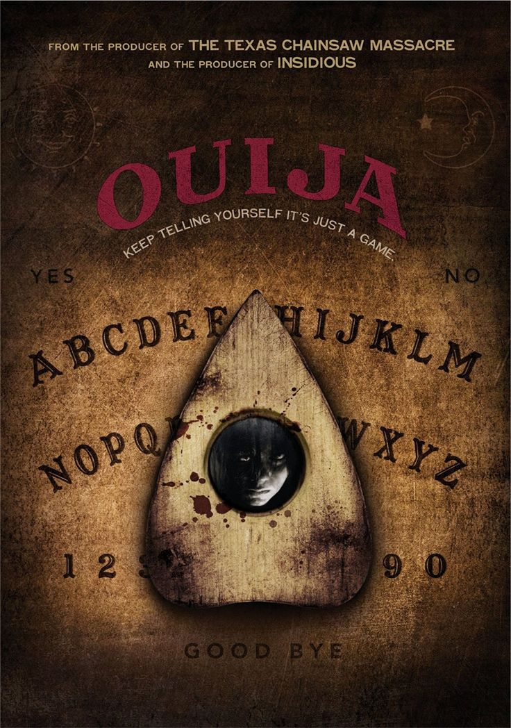 Amazon.com: Ouija: Olivia Cooke, Ana Coto, Daren Kagasoff, Stiles White: Movies & TV