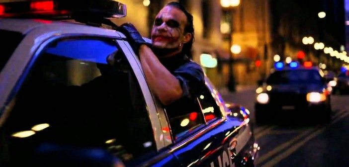 15 Unique and Bizarre Facts That Prove The Joker is that the Best Supervillain