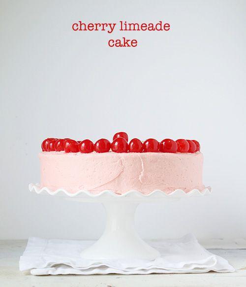 ... Cake on Pinterest   Bundt cakes, Chocolate cakes and Pound cakes