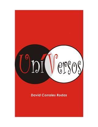 UníVersos  http://issuu.com/jettero/docs/un_versos