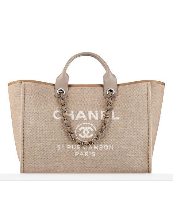 best 25 chanel handbags ideas on pinterest chanel bags