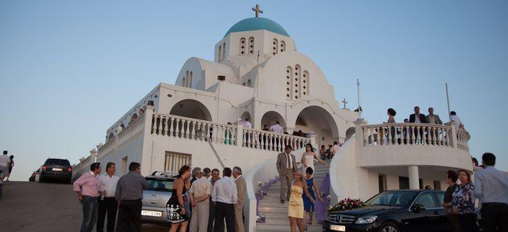 orthodox-greek-church