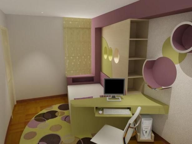 10 Ideas About Modern Teen Bedrooms On Pinterest Teen
