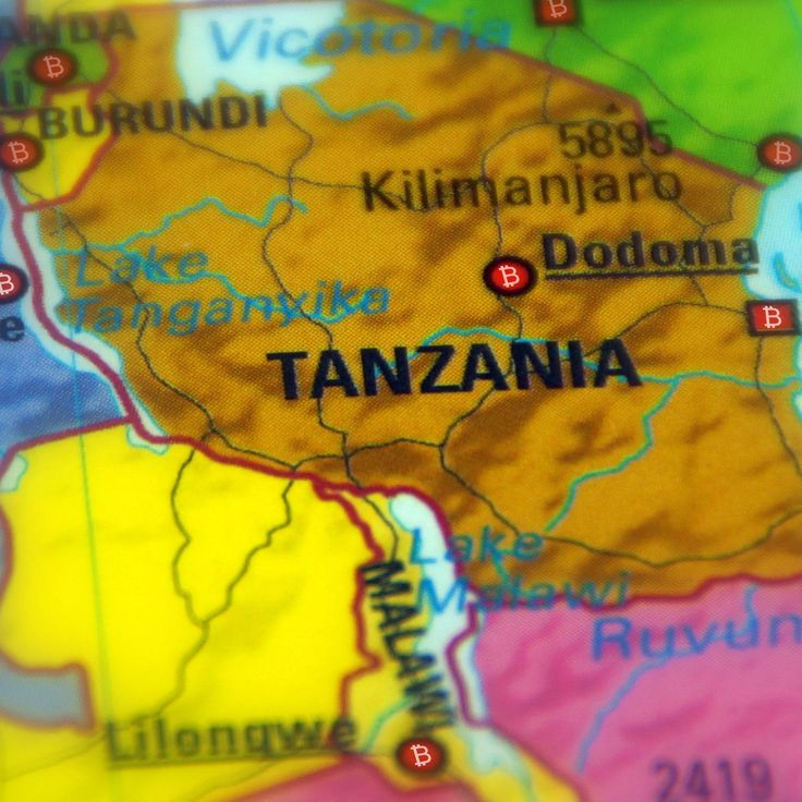 Bitcoin Adoption in Africa Hinders EAC Plans for a Unified Currency - Bitcoin News http://mybtccoin.com/bitcoin-adoption-in-africa-hinders-the-eac-plans-for-a-unified-currency/