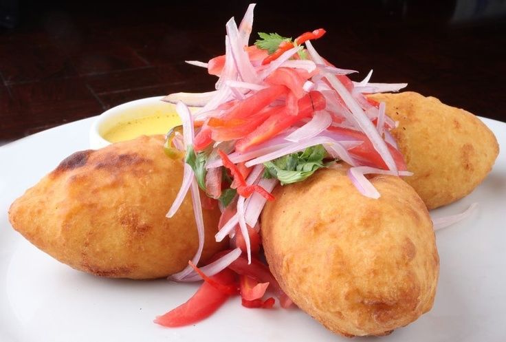 17 best images about food my favorite peruvian food for Authentic peruvian cuisine