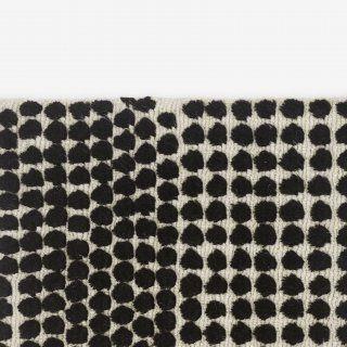 Semis by Ronan & Erwan Bouroullec