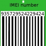 iphone trace by imei