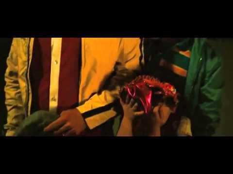 Reality Trailer Italiano HD