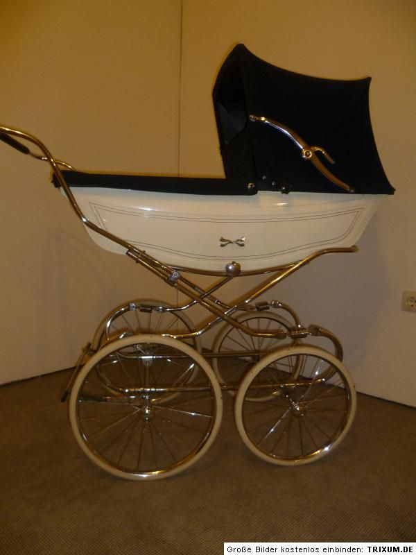 17 best images about prams made to last on pinterest 1960s prams for sale and image. Black Bedroom Furniture Sets. Home Design Ideas