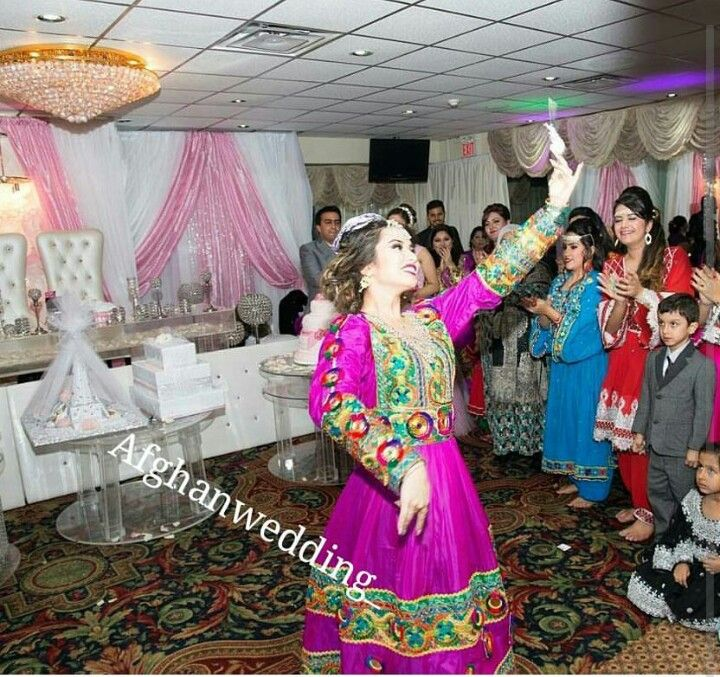Henna Wraps Night Afghan Marriage Party Www Picsbud Com
