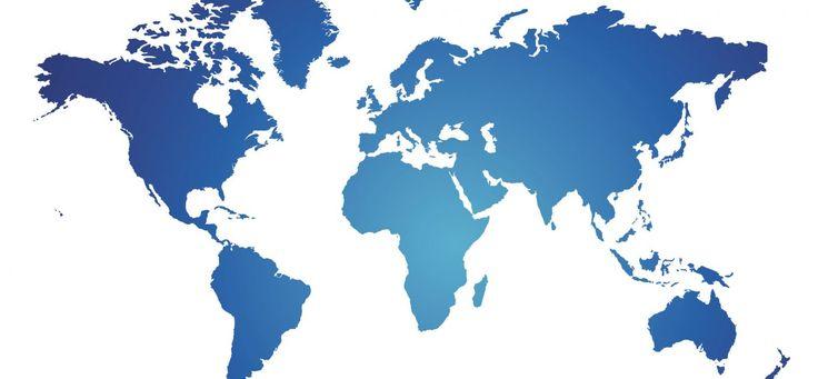 Is 'Going Global' the New 'AV-IT Convergence?'