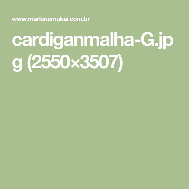 cardiganmalha-G.jpg (2550×3507)