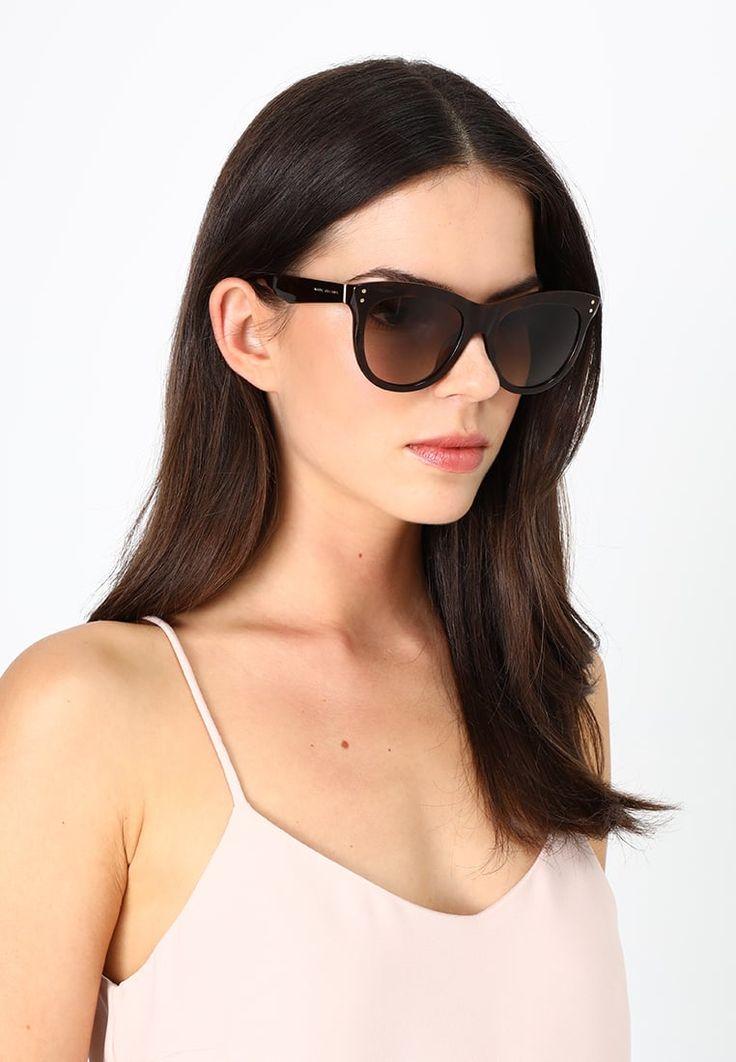 ¡Consigue este tipo de gafas de sol de Marc Jacobs ahora! Haz clic para ver los detalles. Envíos gratis a toda España. Marc Jacobs Gafas de sol braun: Marc Jacobs Gafas de sol braun Ofertas   | Ofertas ¡Haz tu pedido   y disfruta de gastos de enví-o gratuitos! (gafas de sol, gafa de sol, sun, sunglasses, sonnenbrille, lentes de sol, lunettes de soleil, occhiali da sole, sol)