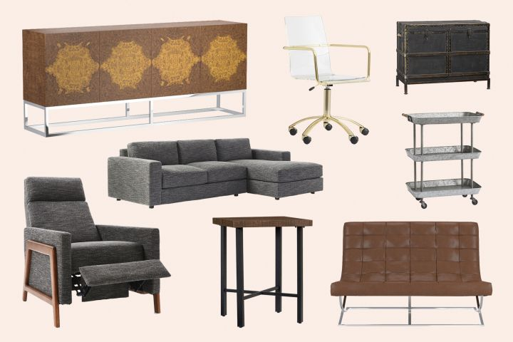 This Is the Best Time of Year for Furniture Deals http://trib.al/zsK9HTQ