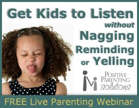 The OC Blog Invites You To A Free Webinar!  No strings attached!  Perfect for your parents, your own family, or for adapting the ideas in your classroom!  Seats are filling up fast!  http://www.positiveparentingsolutions.com/webinars/the-oc-blog.html